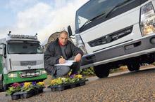 0. Поскольку объем продаж грузовых автомобилей в значительной степени зависит от возможностей.  1115. Бизнес.