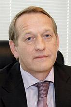 Рынок международных грузоперевозок: состояние и перспективы