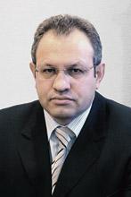 Назначен руководитель ОАО «СОЛЛЕРС-Набережные Челны»