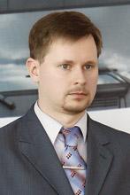 Сервисная стратегия Volvo Trucks