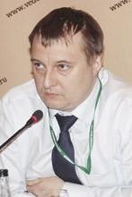 Юрий Тараскин