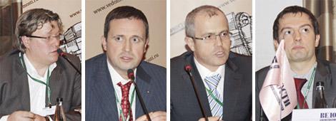 КомАвто 2011: анализ и перспективы