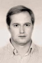 Александр КРАВЦОВ, заместитель генерального директора холдинговой компании «Сов-трансавто»