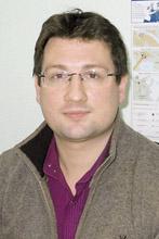 Юрий Синельников, заместитель директора имущественного страхования компании «Гайде»