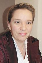 Юлия Тарасова, к.э.н., доцент кафедры Финансовых рынков и финансового менеджмента НИУ – Высшей школы экономики в Санкт-Петербурге.