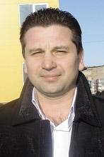 Юрий Васильев, генеральный директор компании «ПРОТЕКТОР»