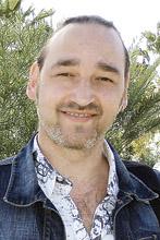 Независимый эксперт по шинам, Алексей Платов