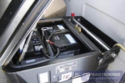 На зарядку становись! Обзор автомобильных аккумуляторов