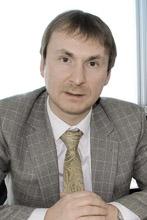 Кризис миновал.  Итоги продаж грузовых автомобилей в России за 2011 год
