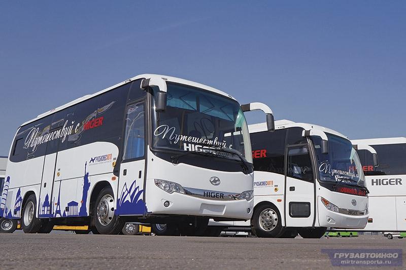 ...схема компоновки вагонная с задним продольным Электрическая схема автобуса golden dragon xml 6129 e1a автобус...