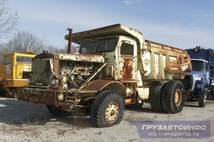 Принят закон регламентирующий утилизацию легковых, грузовых машин и автобусов