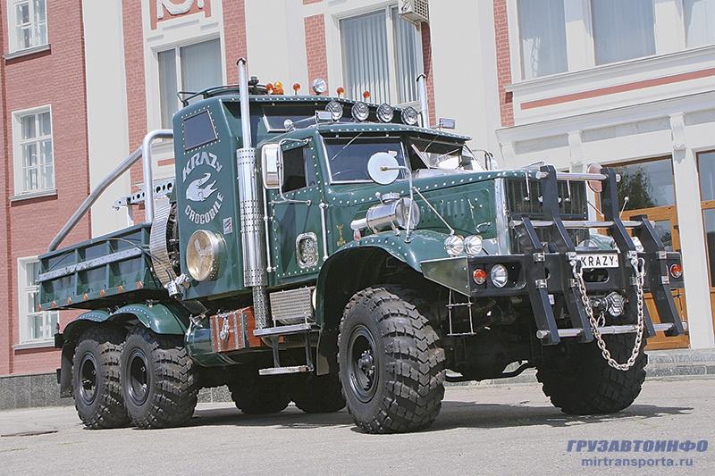 http://mirtransporta.ru/uploads/posts/2012-12/1355828953_istoriya-kraz-255b-_laptezhnik_15.jpg
